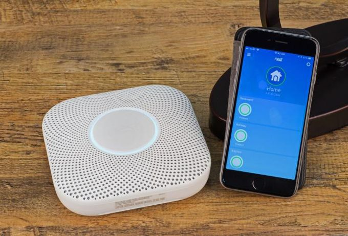 Three High-Tech Home Devices That'll Protect Your Home from Severe Weather