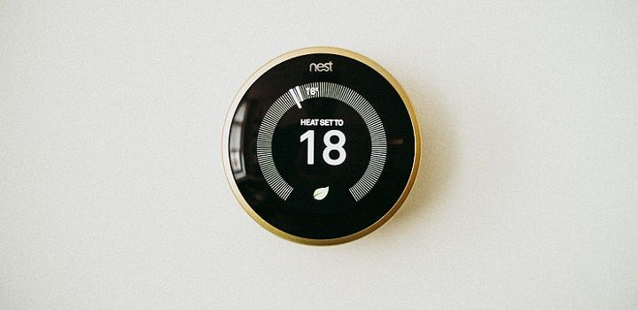 Is a Nest Thermostat Worth the Money?