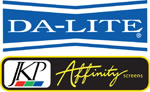 Da-Lite Screen Company, Inc.