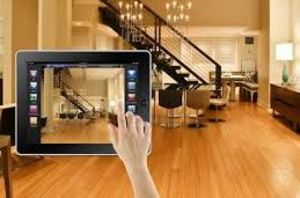US Consumers are eager for the 'Internet of things' in the home, Savant survey reveals