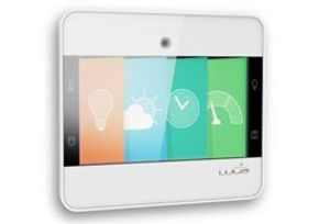 LUCIS Technologies Introduces NuBryte, a Smart Home Lighting and Safety Console to Make any Home a Smart Home
