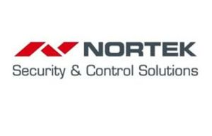 Nortek Inc. announced that its Linear subsidiary has been renamed Nortek Security & Control