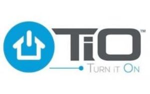 ACTP Launches TiO Home Automation Brand