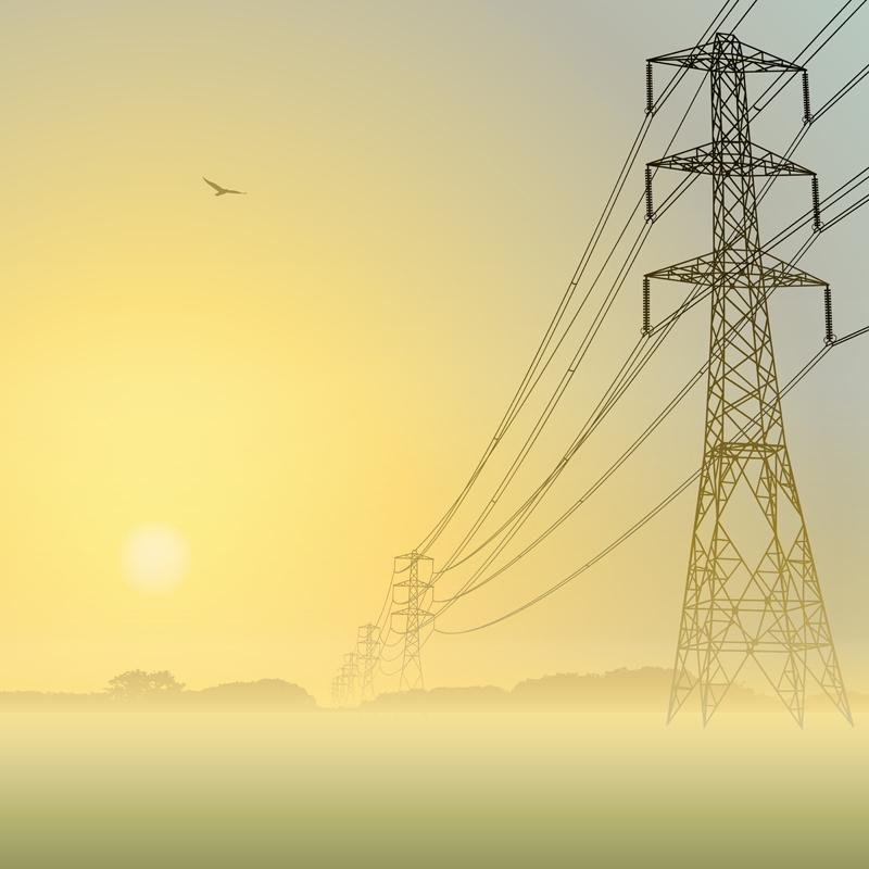 Electric power lines.jpg