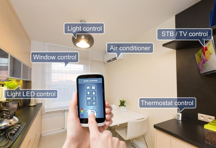 home automation smarthome.jpg