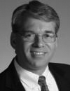 Tom Kerber - IoT Research at Parks Associates