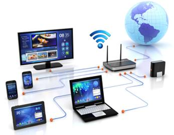 Image result for broadband connections