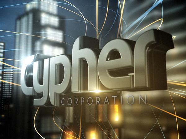 Image result for cypher corp