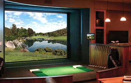http://elitechoice.org/wp-content/uploads/2008/04/full_swing_golf.jpg