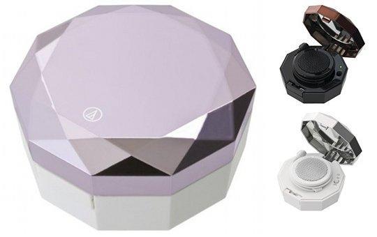 http://www.japantrendshop.com/img/audiotechnica/bijoue-compact-mirror-speaker-audio-technica-2.jpg