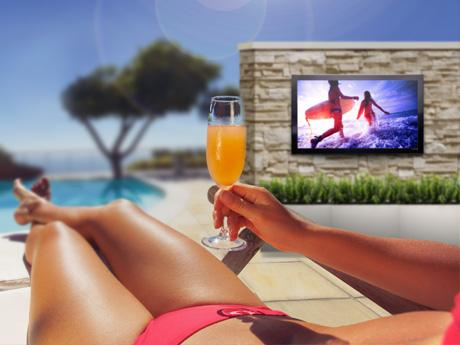 https://shop.seura.com/contentImages/category/outdoortv-peaceofmind.jpg