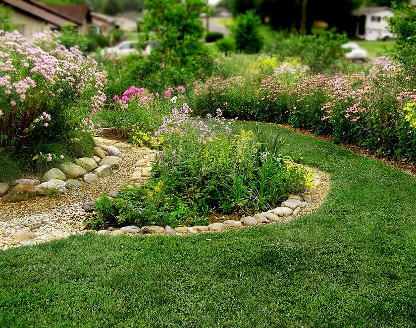 Image result for tennessee smart yard
