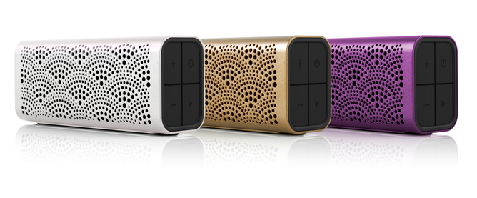 http://benchmarkreviews.com/wp-content/uploads/2015/01/BRAVEN-LUX-Portable-Bluetooth-Speaker-Unveiled.png