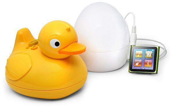 Http%3a%2f%2fmashable.com%2fwp-content%2fgallery%2fiphone-speakers-bathroom%2fe838_iduck_bathtub_musical_duck