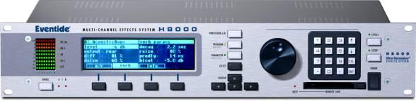 Image result for eventide h8000