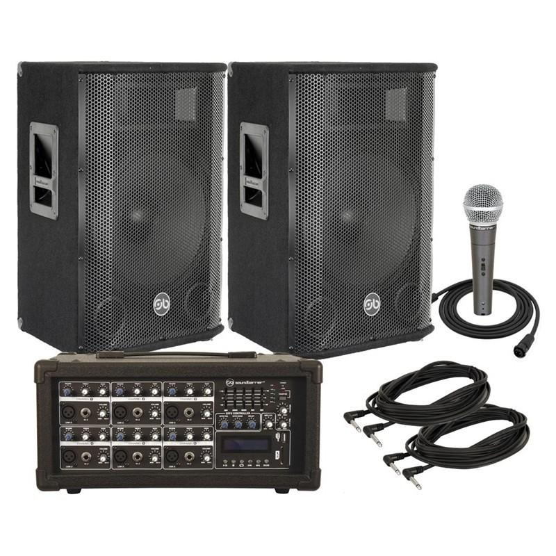 Image result for sound barrier audio