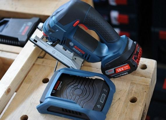 Image result for Bosch charging tools