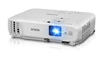 Image result for epson home cinema 1040 projector