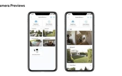 Ring Unveils Next Generation Neighbor Experience