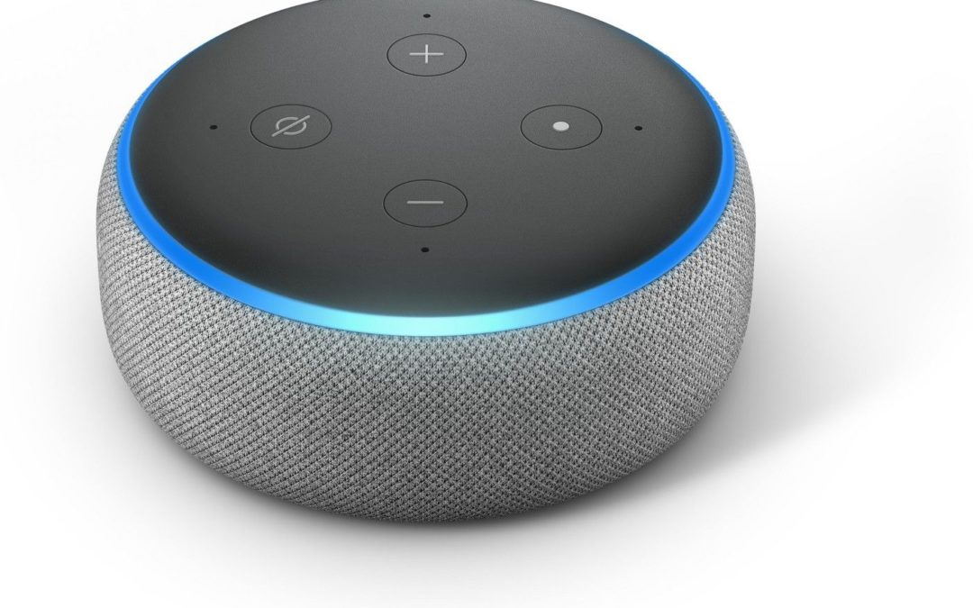 The Best Amazon Alexa Commands
