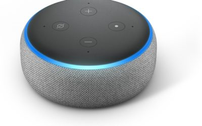 The Best Amazon Alexa Commands